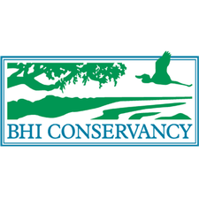 Bald Head Island Conservancy logo