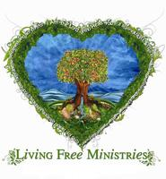 Living Free Ministries