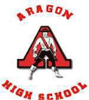 Aragon High School Class of 1983 30-Year Reunion