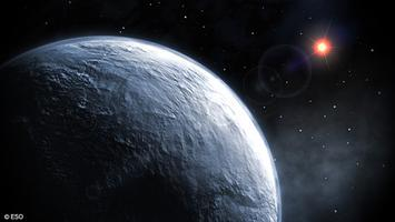 Night Talk: Exoplanets and life elsewhere: where do we...