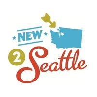 New2Seattle June Social