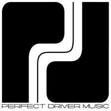 Perfect Driver Music logo