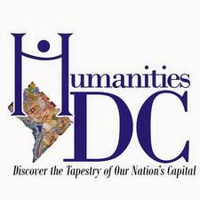 Humanities Council of Washington, DC logo