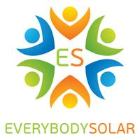 HAVE A BALL WITH EVERYBODY SOLAR