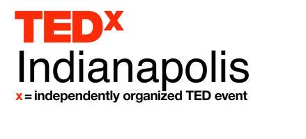 TEDxIndianapolis 2013