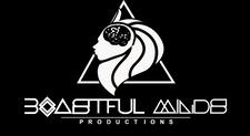 Boastful Minds Productions logo