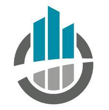 Hood Patterson & Dewar (HP&D) logo