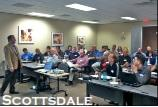 AZ - Scottsdale | Learn To Invest in Real Estate &...