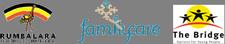 FamilyCare (Goulburn Child FIRST Alliance)  logo