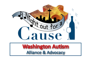 A Night Out For A Cause - An Evening Of Enjoyment For Autism
