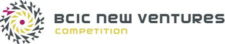 2013 BCIC-New Ventures Competition: Meet Your Mentor Networking...