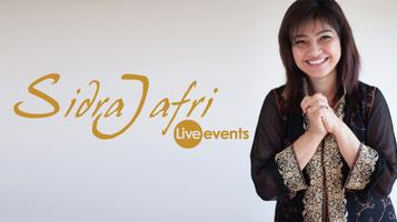 The Awakening with Sidra Jafri LIVE in London - 27th and 28th of...