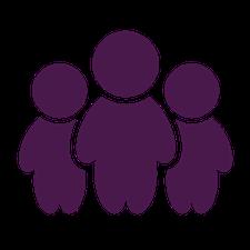 Calderdale National Autistic Society logo