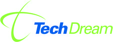 TechDream, Inc. logo
