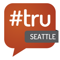 #truSeattle - HR and Recruiting Unconference