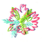 Jenny Mugford / Flowermug logo