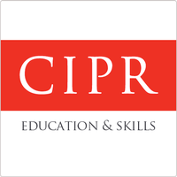 Meet the Media and CIPR Education & Skills Summer Drinks