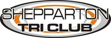 Shepparton Triathlon Club logo