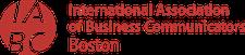 IABC Boston logo