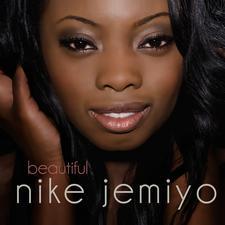 Nike Jemiyo  logo