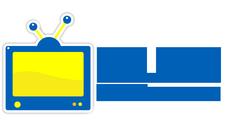 Bajantube logo