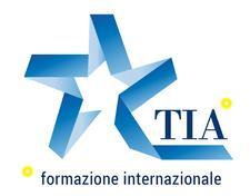 TIA FORMAZIONE INTERNAZIONALE logo