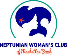 Neptunian Woman's Club logo