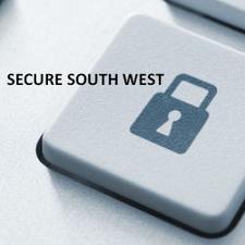Secure South West logo