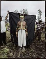 Photographic Moments: Past, Present, and Future in Papua New...