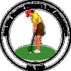 WGA  - THURSDAY 6/6/13 - Pick Your Partner - One Best Ball