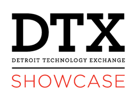 DTX Showcase