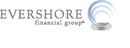 2013 Tax Strategies - Orlando