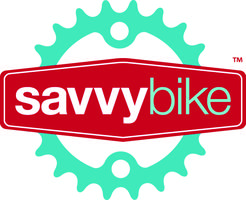 Gift Certificate for 4-Hour Bike Skills Clinic