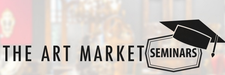 THE ART MARKET AGENCY logo