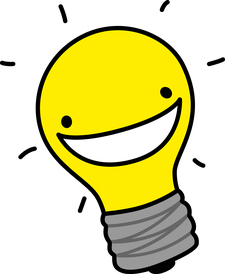 InnoBrain logo