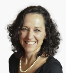 Stephanie Hessler logo