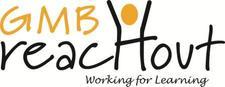 GMB Reachout logo