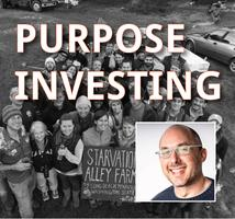 BASE Series: Social Purpose Investing