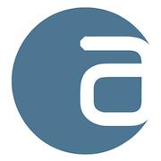 Audacium Leadership inc. logo