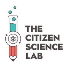 The Citizen Science Lab logo