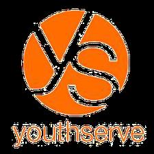 YouthServe, Inc. logo
