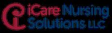 iCare Nursing Solutions LLC  logo