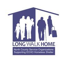 Long Walk Home 2013