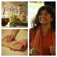1 Hr. Ayurvedic Consulation Body - Mind Constitution with...