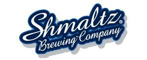 Shmaltz Brewing Company Grand Opening: Death of a Contract Brewer