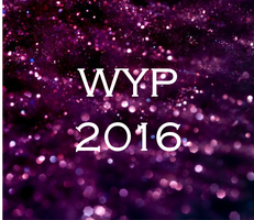 Work Your Package Women's Conference 2016