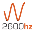 2600hz Expert Q&A: Border Controller Edition