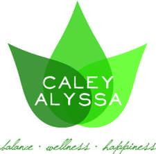 Caley Alyssa logo