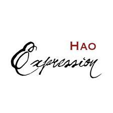 HaoExpression logo
