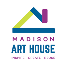 Madison Art House LLC logo